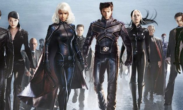 Marvel Says They Could Start Developing X-Men Movies In 2019