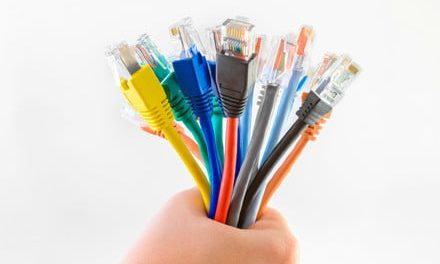 The best Ethernet cables
