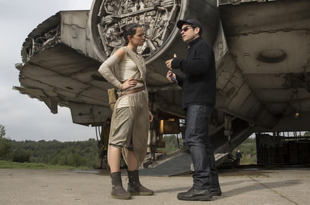 'Star Wars: Episode IX': Everything we know so far