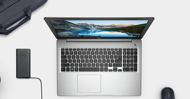 Need a new computer? Here are the best laptop deals for December 2018