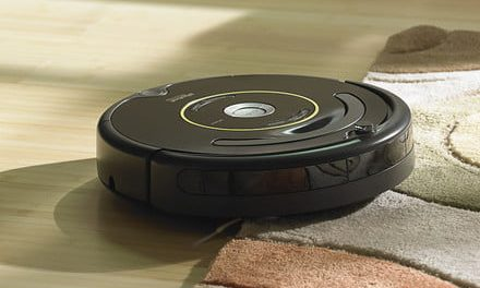 The best iRobot Roomba deals to make cleaning your home a breeze