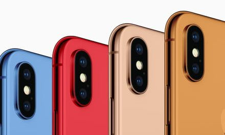 The best iPhone deals for December 2018