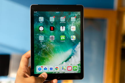 The best tablets of 2019