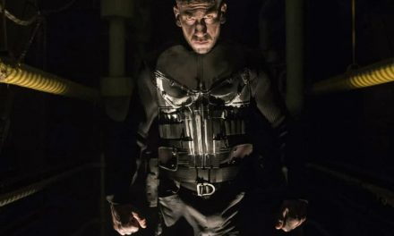 'The Punisher' season 2: Everything we know so far
