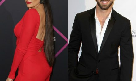 Nikki Bella Is Reportedly Dating Her 'DWTS' Partner Artem Chigvintsev — Here's What We Know So Far!