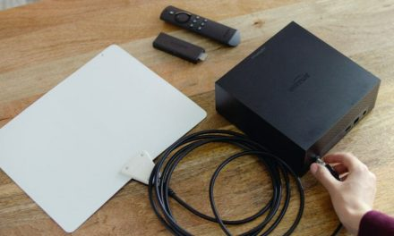 Amazon Fire TV Recast: Everything you need to know