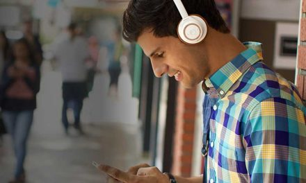 The best wireless headphones for 2019