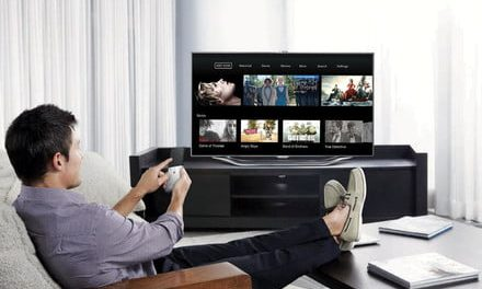 HBO Go vs. HBO Now: Which streaming service is right for you?