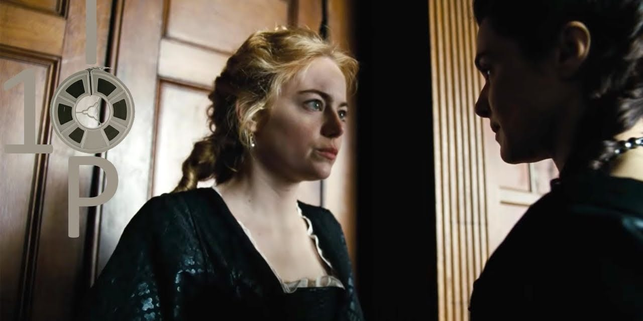 UK Cinemas Box Office Top 10 for 6th January 2019