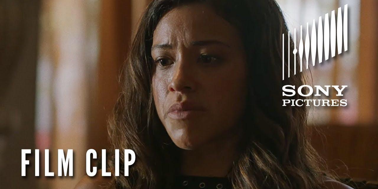 MISS BALA Clip – Proposition