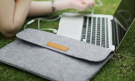 The best MacBook cases and covers