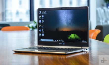 The best laptops under $1,000