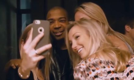 Watch Rich Kids Get Swindled in This Cathartic Trailer for Netflix's Fyre Fest Documentary