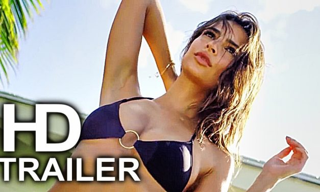 FYRE Trailer #1 NEW (2019) Kendall Jenner, Emily Ratajkowski Netflix Movie HD