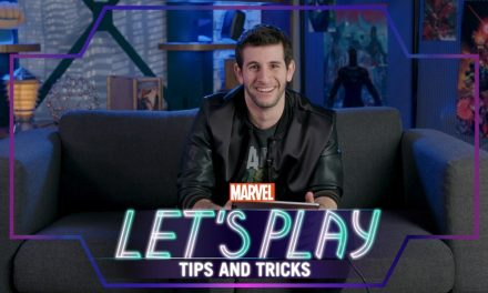 The Key to Success in Marvel Contest of Champions | Marvel Tips & Tricks