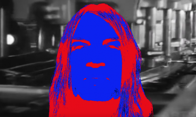 """The Dandy Warhols share psychedelic new video for """"Motor City Steel"""": Watch"""