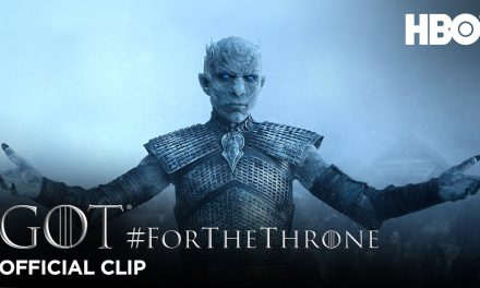 """Hardhome"" #ForTheThrone Clip 