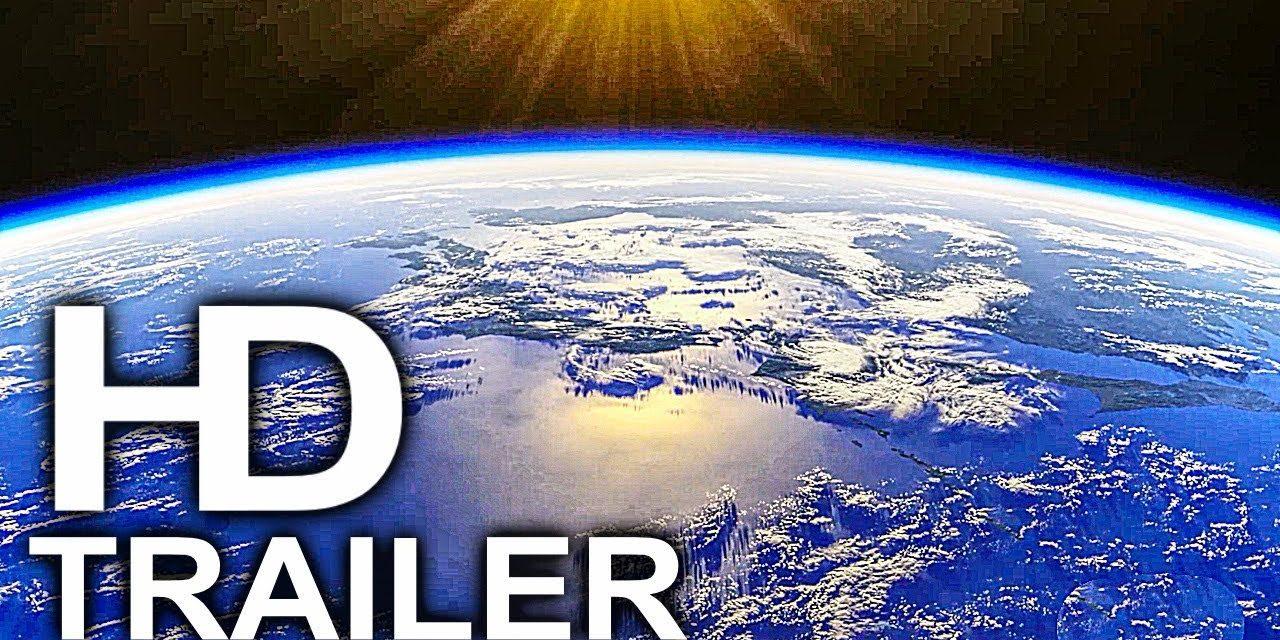SPACE FORCE Teaser Trailer #1 NEW (2019) Steve Carell Netflix Sci-Fi