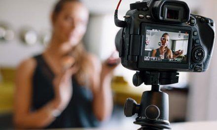 The best vlogging cameras of 2019