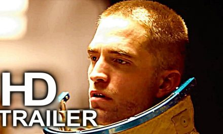 HIGH LIFE Trailer #1 NEW (2019) Robert Pattinson Sci-Fi Movie HD