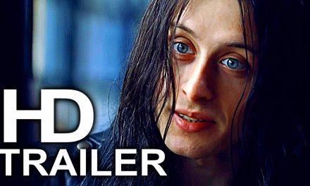 LORDS OF CHAOS Trailer #1 NEW (2019) Rory Culkin Norwegian Black Metal Band MAYHEM Horror Movie HD