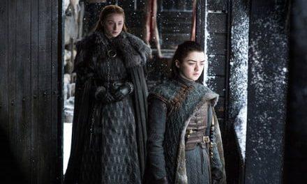 Mark your calendar: 'Game of Thrones' season 8 finally has a premiere date
