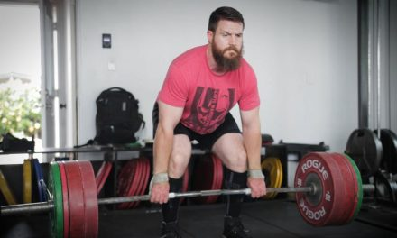 Garrett's A.I. Coaching Log #5