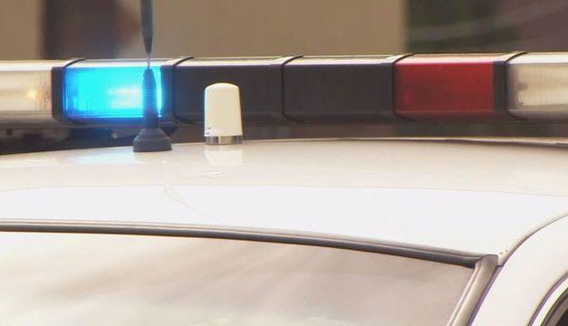 Retired officer fatally shoots self at police dept. after domestic violence arrest – FOX 29 News Philadelphia