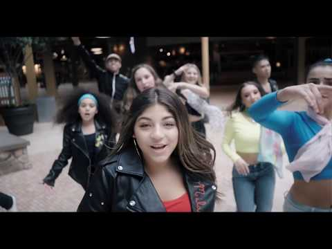 Milania Giudice Dropped Her First Music Video — Yes, Really — And We Are NOT Ready For This!