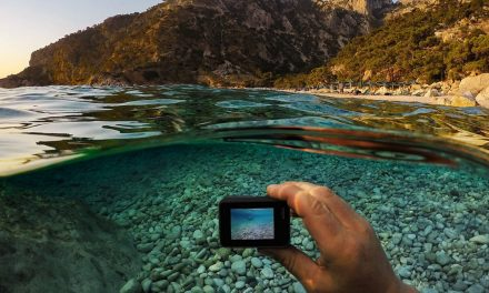The best GoPro tips and tricks