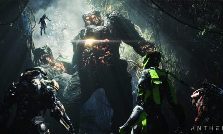 Anthem VIP demo dates, beta, release date, trailers, editions, pre-order bonuses, PC system requirements