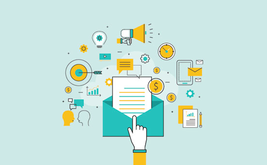 Email Marketing Tips to Improve Customer Loyalty