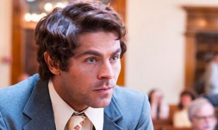 Fans have noticed something strange about the trailer for Zac Efron's new Ted Bundy movie.