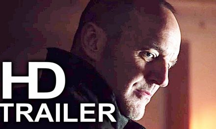 AGENTS OF SHIELD Season 6 Trailer NEW ( 2019) Marvel Superhero Series HD