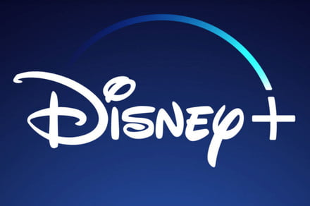 Disney Plus: Here's what we know so far about the upcoming streaming service