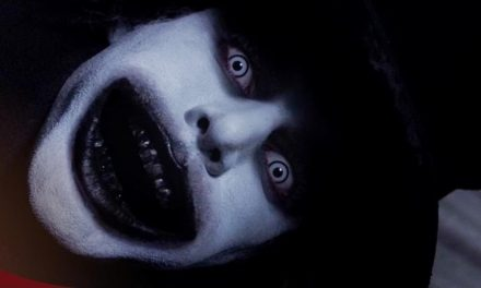 Are These the Best Horror Movies of Every Decade?