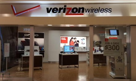 OpenSignal report shows Verizon is still the best mobile network out there