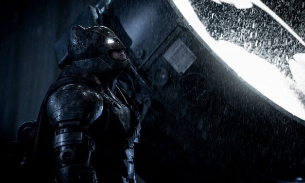'The Batman' movie: Everything we know so far