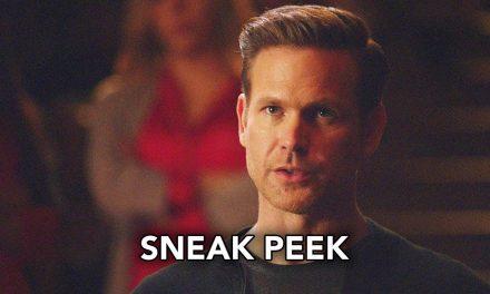 "Legacies 1×09 Sneak Peek ""What Was Hope Doing in Your Dreams?"" (HD) The Originals spinoff"