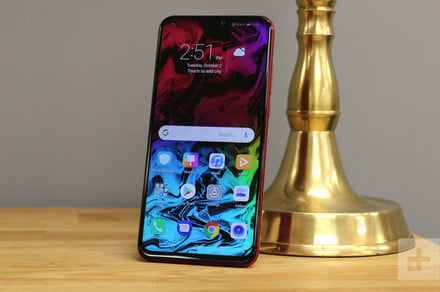These are the best Honor 8X cases to keep your phone untouched