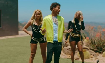 "Lil Baby and City Girls announce ""The New Generation Tour"""
