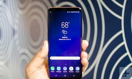Best Samsung Galaxy S9 cases