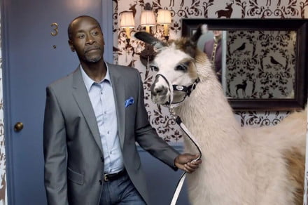 From 'Wassup' to Darth Vader, the 12 greatest Super Bowl commercials of all time