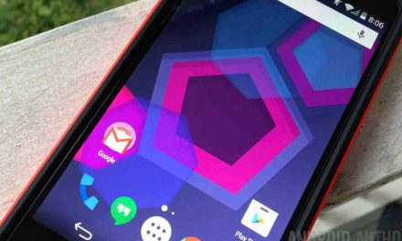 15 best Android launcher apps of 2019!
