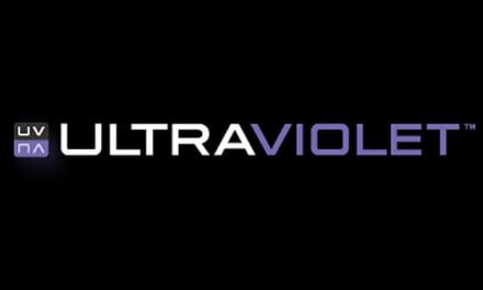 Cloud-based movie storage service Ultraviolet shutting down July 31