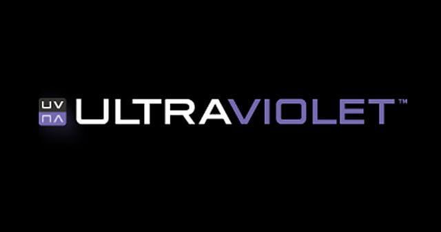 Cloud-based movie storage service Ultraviolet shutting down July 31