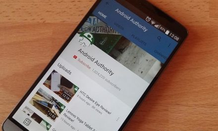 10 best Android learning apps