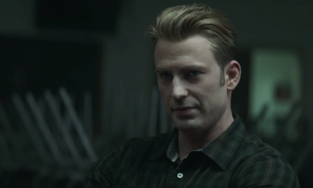 New 'Avengers: Endgame' Trailer Drops During Super Bowl And Fans Want More