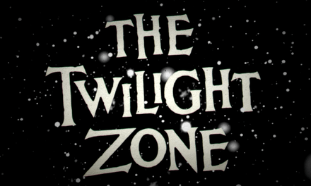 Jordan Peele's 'The Twilight Zone' series gets its own Super Bowl trailer