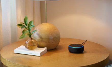 Amazon Echo vs. Dot: Which smart speaker is best for you?